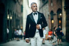 discover the new fabrics Made To Measure Suits, Bespoke Tailoring, Mens Fashion, Gentleman Style, Elegant, Fabrics, Moda Masculina, Classy, Tejidos