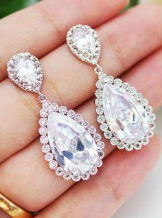 https://www.bkgjewelry.com/ruby-pendant/957-14k-yellow-gold-diamond-ruby-heart-pendant.html Gorgeous!