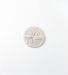 Image 1 of PATTERNED KNIT BERET from Zara