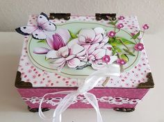 Created with Spring Time collection CraftEmotions by Anke Soeters.