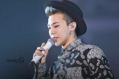 gdragon_bigbang_alpha_concert_012