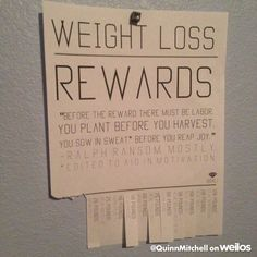 1d and 5-htp for weight loss