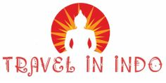 Travel In Indo - About us Travel In Indo and why travel with us
