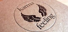 Karma Feeling's pretty bracelets: giving good karma and festive sparkle this Christmas - Fashion & Style Directory