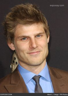 Travis Van Winkle. 13/09/29. Travis Van Winkle, Good Looking Actors, Man Candy, Comebacks, How To Look Better, Handsome, Hot