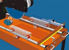 BATTIPAV Tile Cutting Machine http://battipav.blogspot.in/2016/08/get-nice-machine-for-tile-cutting.html