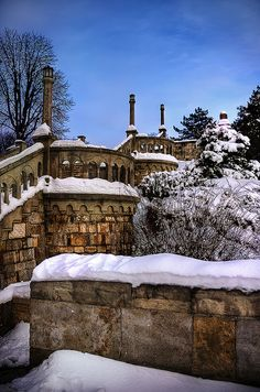 Wonderful Belgrade http://www.travelandtransitions.com/destinations/destination-advice/europe/