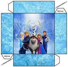 Convite Caixa Tampa Frozen Disney - Uma Aventura Congelante:  http://www.fazendoanossafesta.com.br/2014/01/frozendisney-umaaventuracongelante.html/frozen-disney-uma-aventura-congelante-87/#mainhttp://www.fazendoanossafesta.com.br/2014/01/frozendisney-umaaventuracongelante.html/frozen-disney-uma-aventura-congelante-87/#main