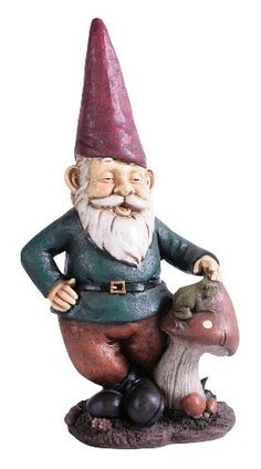 Amazing race gnome sweepstakes