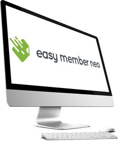 Easy Member NEO - Developers License Review : Outstanding Upgrade1 Magic Membership Cash Machine That Set You To Get Licence To Flip Any Site And To Grab Your Developer Rights Then Massively Maximized Your Profits – by Marius Price.