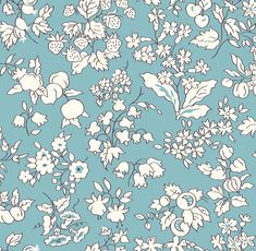 Excited to share this item from my shop: The Orchard Garden Collection Liberty Fabric Fruit Silhouette Cotton Colour Variations Available Fat Quarters, Half Metre, Metres Jewel Tone Colors, Muted Colors, Traditional Fabric, Liberty Fabric, Liberty Print, Halloween Haunted Houses, Buy Fabric, Scrapbook, Cotton Quilts