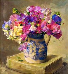 Anne Cotterill (Scottish)