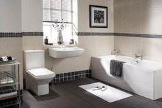 The Best Ways To Save Money On Bathroom Repairs And Refurbishment