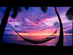 Hammock Time & Stratocaster chill out lounge jams relaxing music smooth (Acerno Chill Out Lounge, Get Paid To Shop, Relaxing Places, Survey Sites, Online Coupons, Relaxing Music, Feel Tired, Online Purchase, Hawaiian