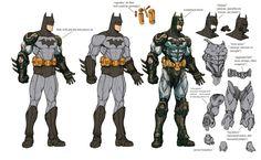 Batman-ArkhamCity_CarlosDAnda-07