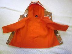 Takkitalkoisiin! Raincoat, Jackets, Fashion, Rain Jacket, Down Jackets, Moda, Fashion Styles, Fashion Illustrations