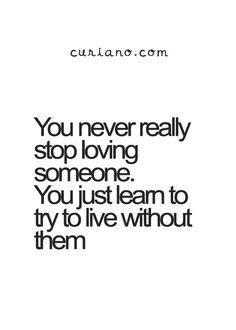 Below you will read the top inspiring quotes about love. Love is among the most attractive feelings on earth. Here are 21 alone quotes crying. Life Quotes Love, Sad Quotes, Great Quotes, Quotes To Live By, Inspirational Quotes, Moving On Love Quotes, Lover Best Friend Quotes, You Left Me Quotes, Motivational