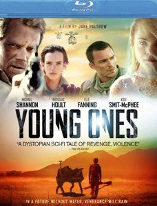 Young Ones 2014 PROPER Bluray 720p 775MB