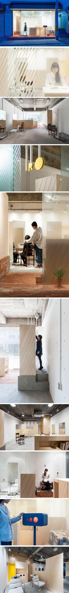 Die 36 besten Bilder zu Office Plants | Büropflanzen ...