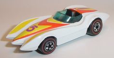 hot wheels cars redline - Google Search