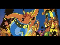 Ako imate neki prijedlog koji bi mogao biti sljedeci crtić napisite u komentarima. Hvala :)... Board For Kids, Diy For Kids, Scooby Doo, Animation, Children, Youtube, Fictional Characters, Young Children, Boys
