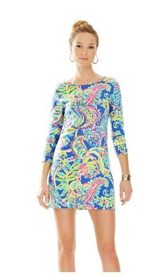 Check out this product from Lilly - Marlowe Boatneck T-Shirt Dress  http://www.lillypulitzer.com/product/new-arrivals/marlowe-boatneck-t-shirt-dress/c/1/8246.uts