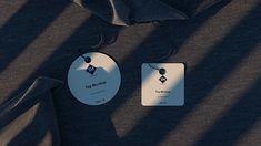 Price Tag projects | Фотографии, видео, логотипы, иллюстрации и брендинг в Behance Price Sticker, Business Card Mock Up, Tag Design, Mockup Templates, Hang Tags, Fashion Branding, Behance, Logo, Free