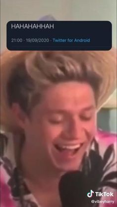 One Direction Edits, One Direction Pictures, Buzzfeed One Direction, Naill Horan, Niall Horan Baby, Niall Horan Imagines, Louis Tomlinson, Funny Memes, Hilarious