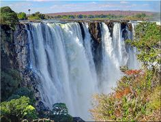 nice The Main Falls Check more at http://www.discounthotel-worldwide.com/travel/the-main-falls/