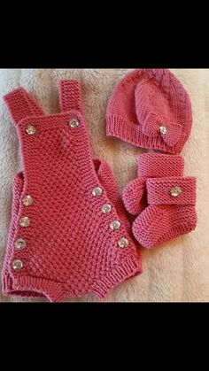 Bob, Quilts, Knitting, Accessories, Fashion, Line, Scrappy Quilts, Ideas, Dresses For Babies