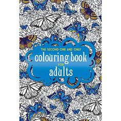 Buy Animalium Colouring Book By Kate Baker Online From The Works Visit Now To Browse Our Huge Range Of Products At Great Prices