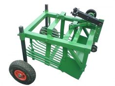 Agricultural Tools, Baby Strollers, Baby Prams, Farm Tools, Prams, Strollers