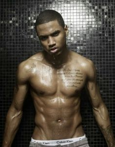 First date sex trey songz dailymotion