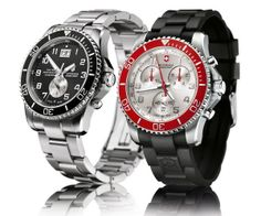 Door2Fashion -Now to Save uP tO 60% On Swiss Army @ http://couponssmart.com/store/?si=Door2Fashion