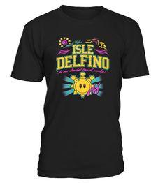 ISLE DELFINO T SHIRT,SUPER,MARIO,SUNSHIN