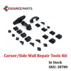 Apple Repair, Tool Kit, Ipod Touch, Ipad Mini, Corner, Tools, Store, Check, Instruments