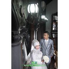 Prewedding Sulis & Tony©️️ studio17Make up : @mutiaramunTelp/WA 085292835405FB studiotujuhbelasPin D5833C35#wedding #prewedding #instawedding #fotopernikahan #fotoprewedd #purworejo #purworejohitz #purworejojepret #kutoarjo #magelang #wonosobo #wates #dieng #temanggung #baledono #cangkrep #mangengking #preweddingphotography #bridestory #indonesiaweddingphotographer #fotograferpurworejo    #Regram via @studio17creative