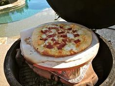 Austin, Texas Food and Cooking Blog featuring the Big Green Egg! This is a modern version of our family recipe box.