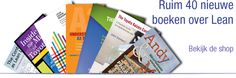 Lean Management Instituut - Netherlands Netherlands, Management, Van, Holland, Vans, The Netherlands