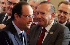 Durant son quinquennat, François Hollande aura dynamité le code du travail avec plus de violence que tous les gouvernements de droite réunis depuis trois décennies. Il aura aussi tourné le dos à l'histoire et aux valeurs de la gauche. La rupture dans la politique sociale est aussi spectaculaire qu'elle l'est en matière de libertés publiques.