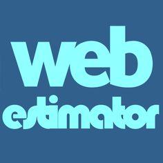 Site-urile create de White SEO sunt valide W3C, foarte bine optimizate din punct de vedere al programarii si SEO. Ne asiguram ca fiecare proiect este compatibil cu toate browserele.