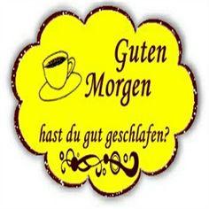 guten morgen , ich wünsche euch einen schönen tag - http://www.1pic4u.com/blog/2014/06/06/guten-morgen-ich-wuensche-euch-einen-schoenen-tag-573/