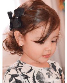 Quando criança se veste como criança - Inspirações em looks para meninas: festinhas
