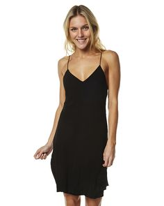 Just beautiful  Tigerlily Women's Nesebar Womens Dress Fitted Womens Robe Black - http://www.fashionshop.net.au/shop/surfstitch/tigerlily-womens-nesebar-womens-dress-fitted-womens-robe-black/ #Black, #ClothingAccessories, #ClothingDressesDayDresses, #Dress, #Fitted, #Nesebar, #Robe, #SurfStitch, #Tigerlily, #Women, #Womens #fashion #fashionshop