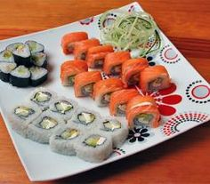 9 Best Food Images Food Recipes Yummy Food