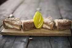 Pečení bez lepku už není tak náročné jako dřív. #recept #peceni #bezlepku #pernik #kolac #recipe #bake #cake #glutenfree Gluten
