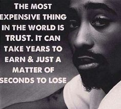 Tupac one of the rap legends. Great Quotes, Quotes To Live By, Me Quotes, Motivational Quotes, Inspirational Quotes, Qoutes, No Trust Quotes, Best Tupac Quotes, Enemies Quotes