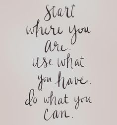 The Morning Post: March 2017 (Capitol Hill Style) Motivational Wallpaper, Motivational Quotes, Inspirational Quotes, Meaningful Quotes, Great Quotes, Quotes To Live By, Life Quotes, Change Quotes, Success Quotes