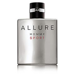 426f73118e47 Chanel Allure Homme Sport Chanel Allure Sport, Mens Perfume, Perfume And  Cologne, Eau