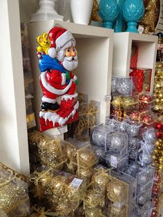 It Glamour: Dicas de Compras no Pari, SP 4th Of July Wreath, Home Decor, Ups Shipping Store, Shopping Tips, House Decor Shop, Home Organization, Tablescapes, Places, Decoration Home